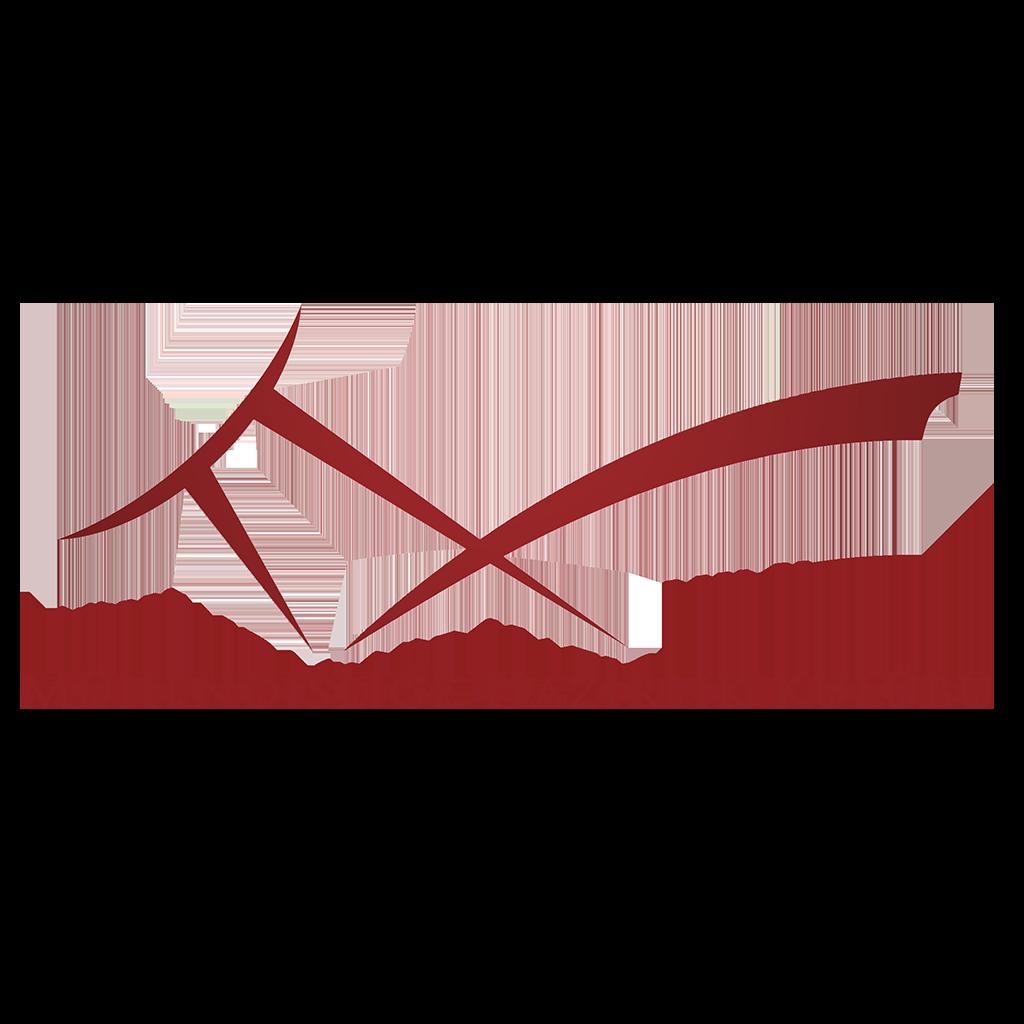 logo(1024x1024)